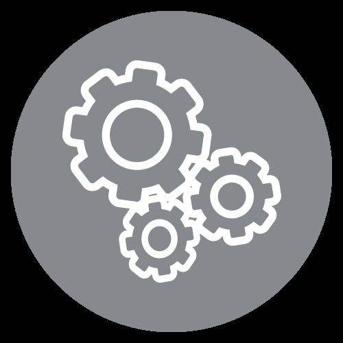 ERP-integrations-docstar